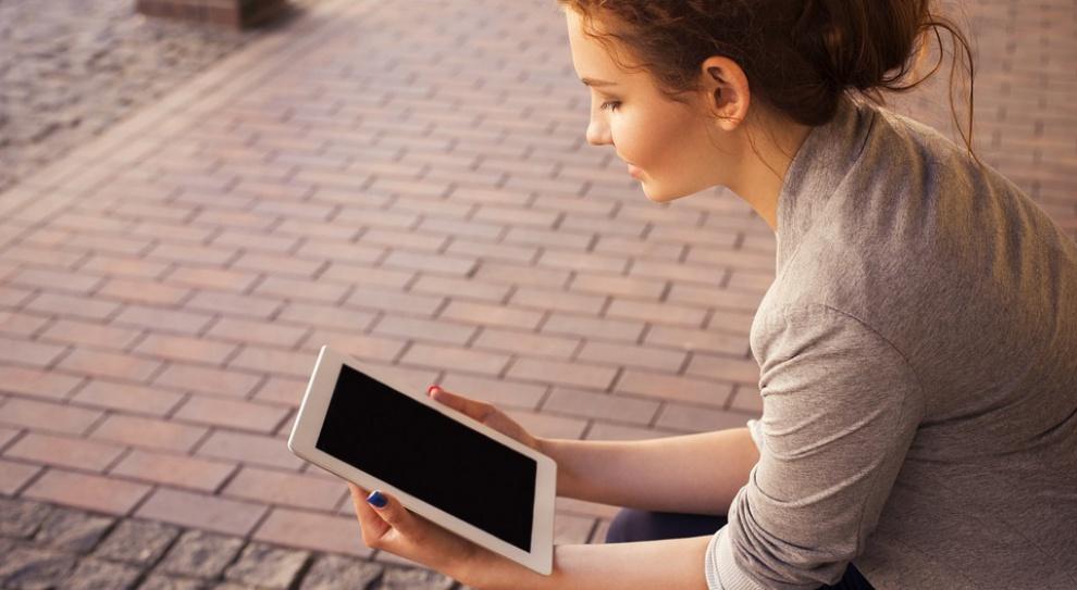 Praca w IT: Kobiety cenią sobie zarobki oraz możliwość rozwoju