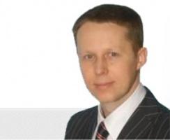 Sebastian Buczek ponownie prezesem Quercus TFI. Jest też nowy zarząd