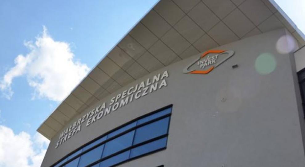 Wałbrzyska SSE: Ponad sto nowych miejsc pracy dzięki inwestycjom Wessel-Poliamid i Robinsons Polska