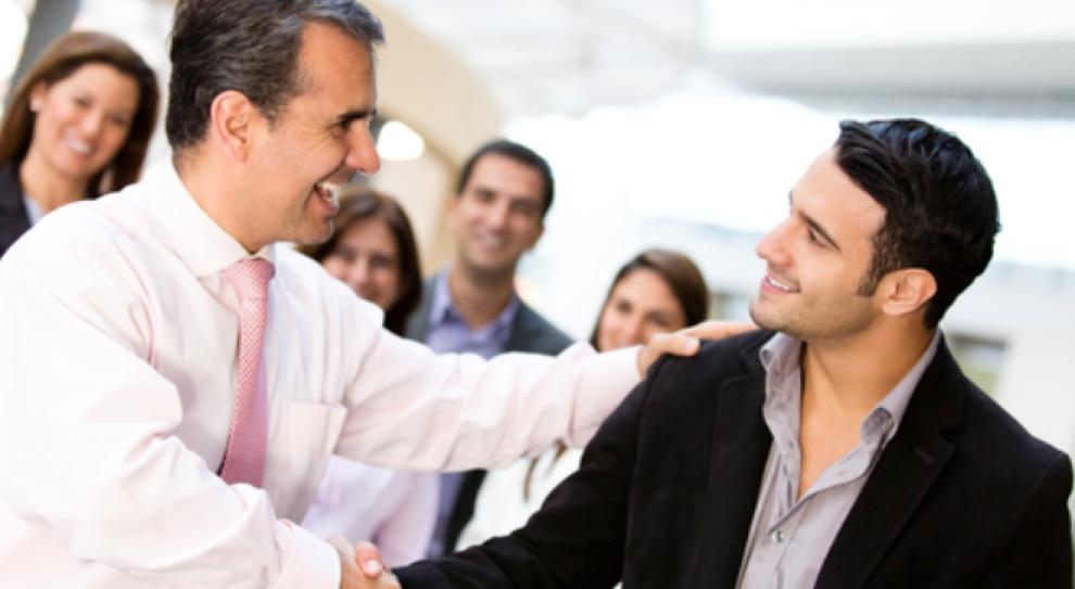 Premia dla pracowników: Mężczyźni otrzymują większe premie. I to dwukrotnie
