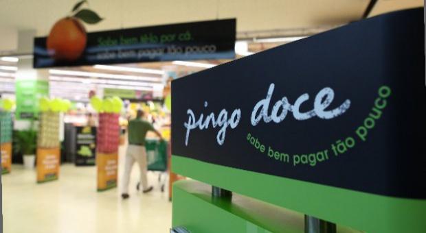 Pracownicy Pingo Doce chcą podwyżek i lepszych warunków pracy