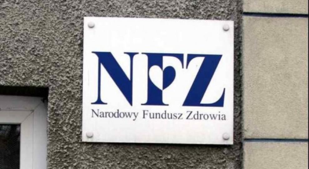 Opole: Grażyna Kowcun nową dyrektor oddziału NFZ