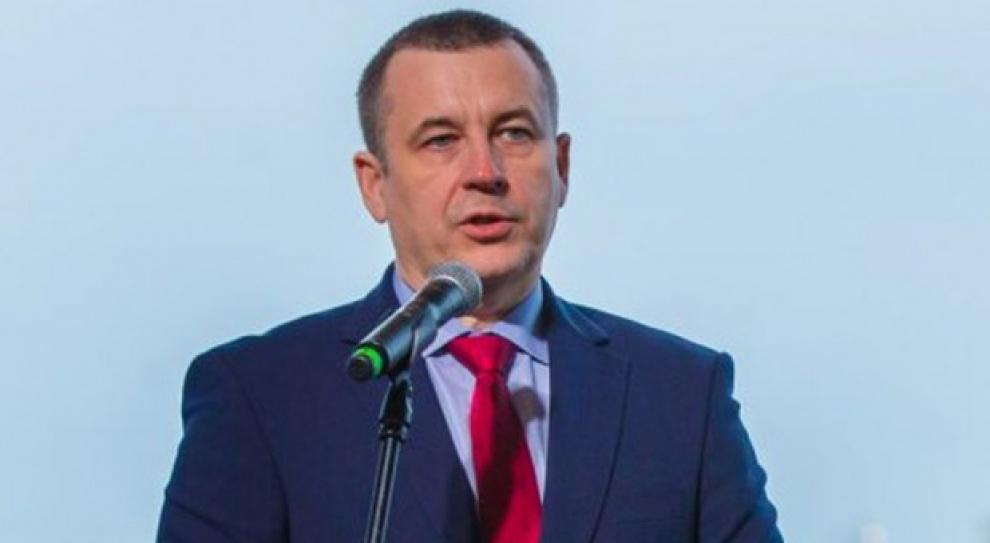 Henryk Baranowski został prezesem Polskiego Komitetu Energii Elektrycznej