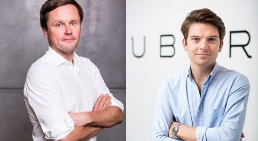 European Start-up Days: Wizjonerzy biznesu w katowickim Spodku