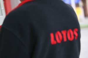 Grupa Lotos: Nowa strategia po skompletowaniu zarządu