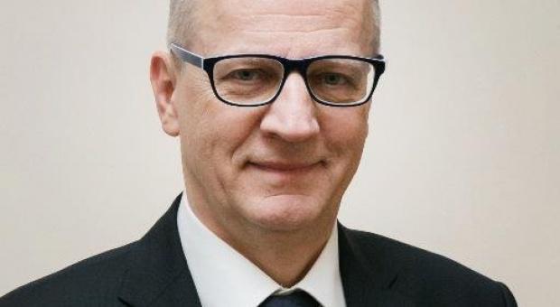 Artur Dmochowski prezesem Polskiej Agencji Prasowej