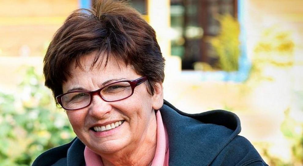 """Przedsiębiorcy: """"Wiek emerytalny kobiet powinien wynosić 66 lat"""""""