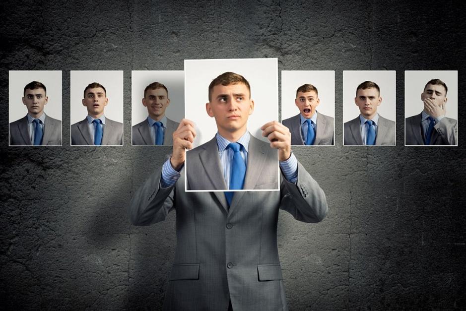 Oto 5 powodów, dla których firmy przekazują rekrutacje agencjom