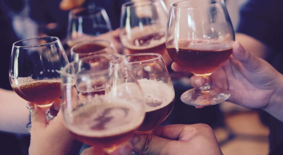 Chmiel, słód i piwo – branża piwowarska tworzy ponad 200 tys. miejsc pracy