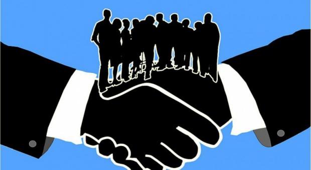Nowe prawo restrukturyzacyjne: W pierwszej kolejności należności wobec pracowników