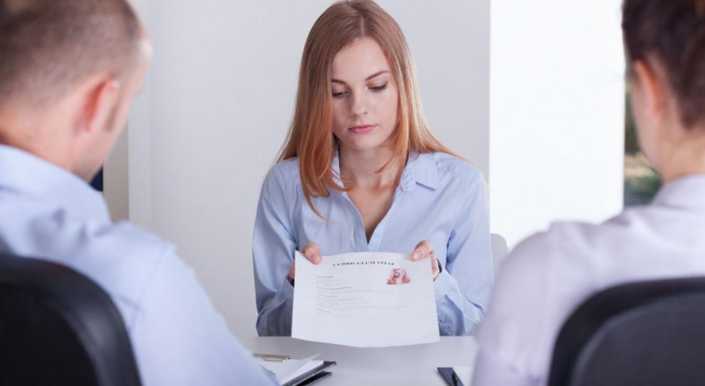 Rekrutacja i mowa ciała: Co konkretnie może zdyskwalifikować?