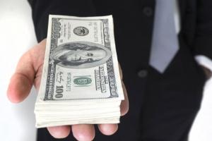 Oto 10 amerykańskich firm, w których płacą najlepiej