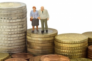 Wiek emerytalny bez kompromisu? Związkowcy swoje, pracodawcy swoje