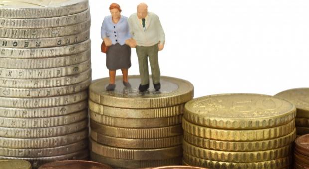 Wiek emerytalny: O wspólne stanowiska RDS może być trudno