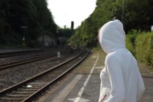 80 proc. Polaków ma w planie dłuższy wyjazd wakacyjny, 1/3 - majówkę