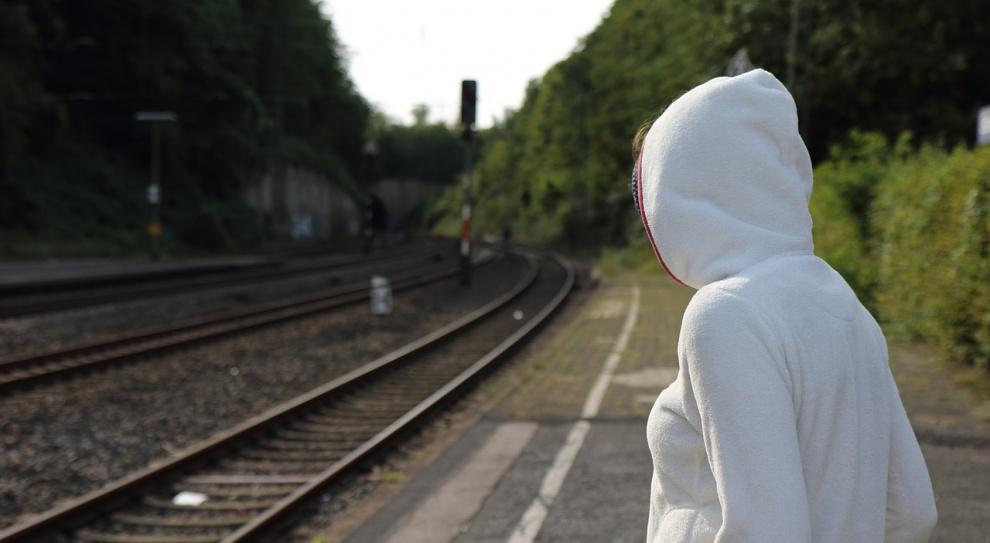 Raport: 80 proc. Polaków ma w planie dłuższy wyjazd wakacyjny, 1/3 - majówkę