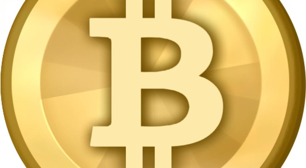 Świat poznał wreszcie twórcę bitcoinu?