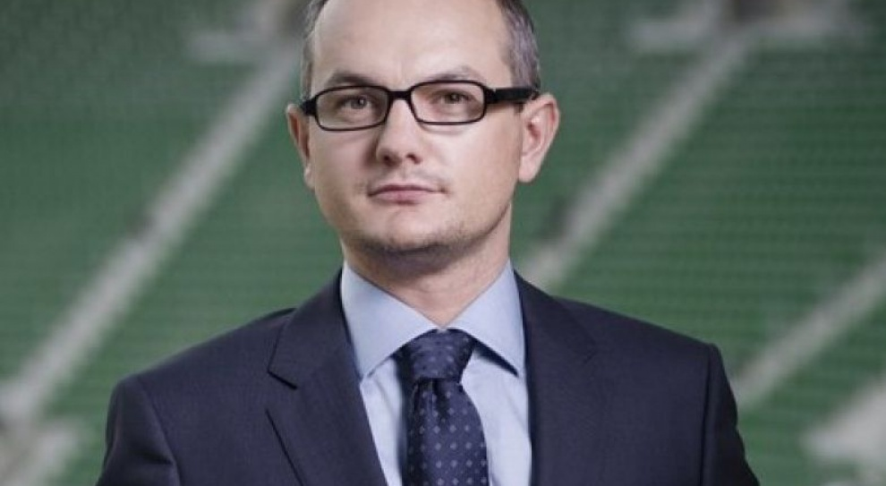 Lotos: Pietryszyn spotkał się ze związkowcami