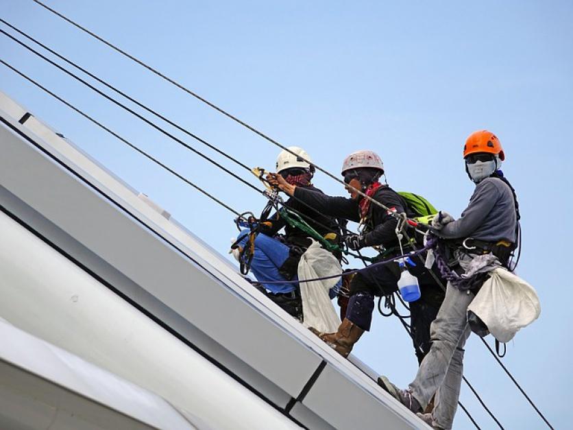 Będą zmiany w zatrudnianiu cudzoziemców? Jest projekt ustawy