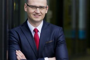 Polska Izba Motoryzacji: Przegraliśmy walkę o Jaguara, ale mamy Mercedesa