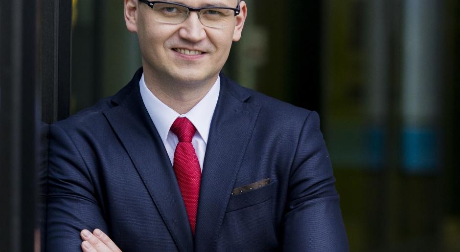 Fabryka Daimlera w Polsce, Jawor, Mercedes: Kilkaset miejsc pracy już w 2019 r.