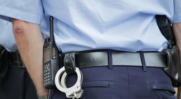 Ponad 30 tys. zł na nagrody dla policjantów