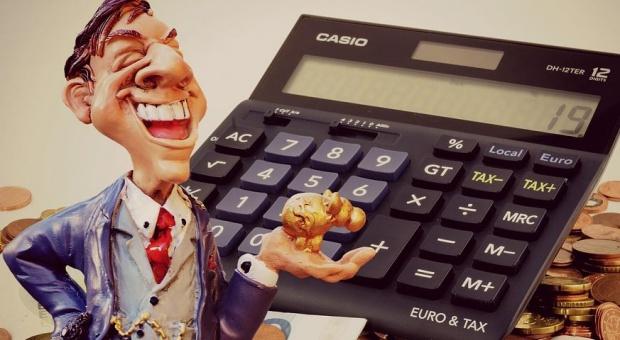 Praca z polecenia Luxoft, Capgemini: Nawet 20 tys. zł dla pracownika za rekomendację kandydata