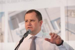 Prezes Synthosu: W Polsce brakuje innowacyjnych firm