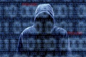 Ataki phishingowe? Największe zagrożenie stwarzają pracownicy
