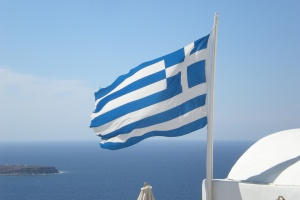 Strajk generalny w Grecji sparaliżuje komunikację w kraju?