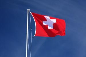 Ambasador Szwajcarii: Firmy inwestują w Polsce ze względu na zdolne i wykształcone kadry
