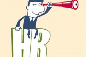 Współpraca HR-owców z menedżerami kuleje. Co sprawia największą trudność?