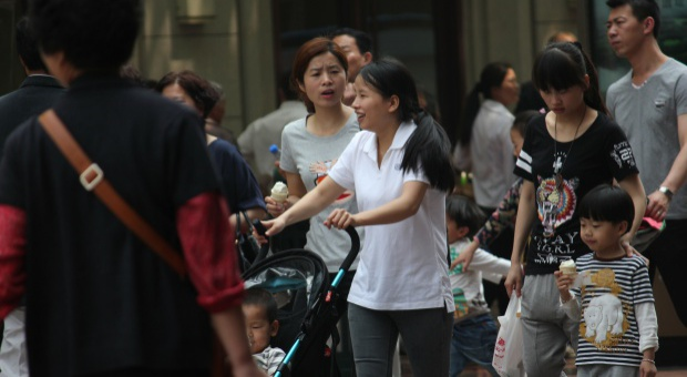 Outsourcing medyczny w chińskich szpitalach zakazany