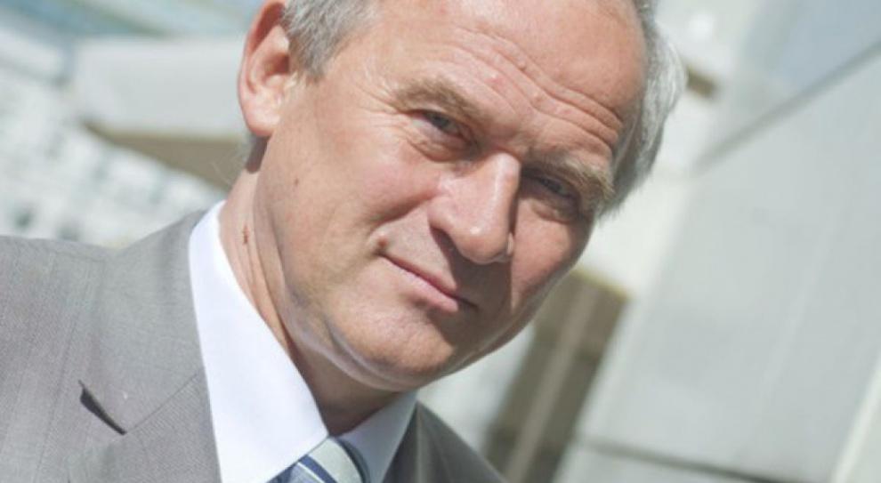 Tchórzewski: Zakaz handlu w niedzielę nie zmniejszy zapotrzebowania na węgiel