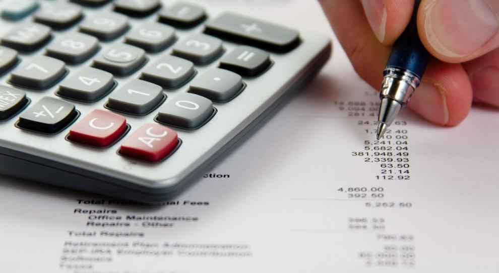 Kredyt bez umowy o pracę jest możliwy