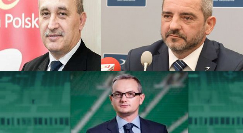 Lotos, Poczta Polska i ZA Puławy wyłonią prezesów? Kalendarium wydarzeń (9-13 maja)