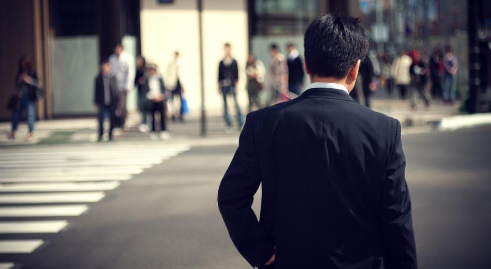 Praca w Crossover: Outsourcing wyparty przez RemoteWork. Więcej kasy w kieszeni pracownika