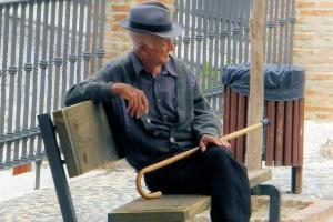 Negocjacje ws. wieku emerytalnego zakończone. Nie będzie wspólnego stanowiska