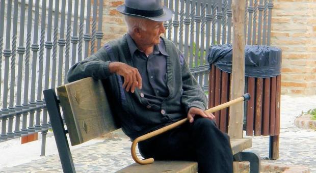 Obniżenie wieku emerytalnego: Negocjacje zakończone. Nie ma porozumienia związkowców i pracodawców