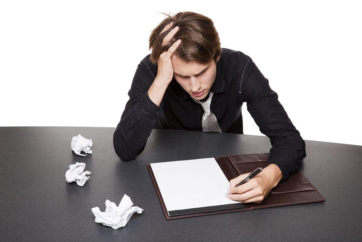 Koszty rekrutacji można byłoby zmniejszyć, ale HR-owcy nie mają odpowiednich narzędzi do rekrutacji (fot.fotolia)