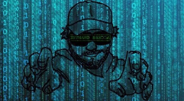 Firmy z sektora finansowego coraz częściej na celowniku cyberprzestępców