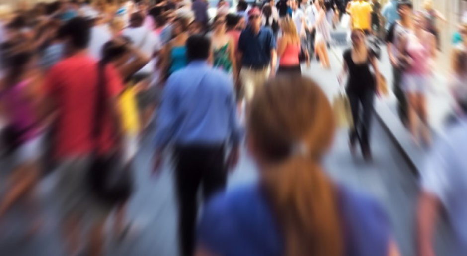 MRPiPS: Zmiany w zatrudnianiu cudzoziemców mają zlikwidować nadużycia