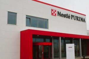 Żurowski dyrektorem Nestlé Purina. Gulczyński szefem fabryki słodyczy
