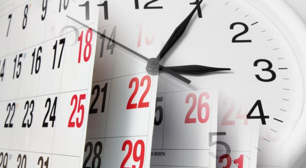 Ustawa o dniach wolnych: W Wielki Piątek i Wigilię będziemy pracować krócej?