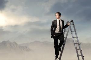 Potrzebne nowe pokolenie liderów, dlatego firmy stawiają na rozwój przywództwa
