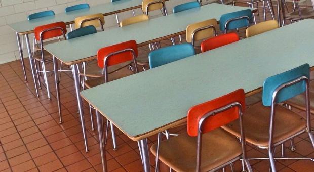 Chiny, ulgi: Studenci dostaną zniżki w stołówce jeśli będą grzeczni
