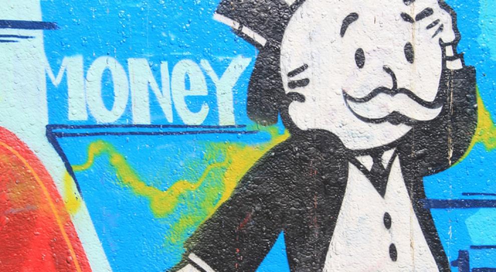 Praca w finansach, wynagrodzenia: Ile zarabia specjalista ds. windykacji, a ile dyrektor ds. finansowych?