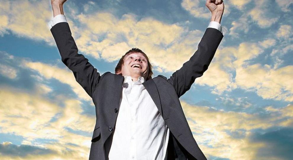 Zarobki w MLM: 99 proc. pracowników zarabia na 1 proc.