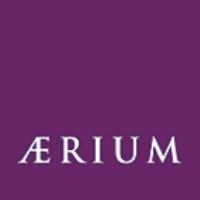 Robin Carr i Steven Broch dyrektorami inwestycyjnymi w Aerium