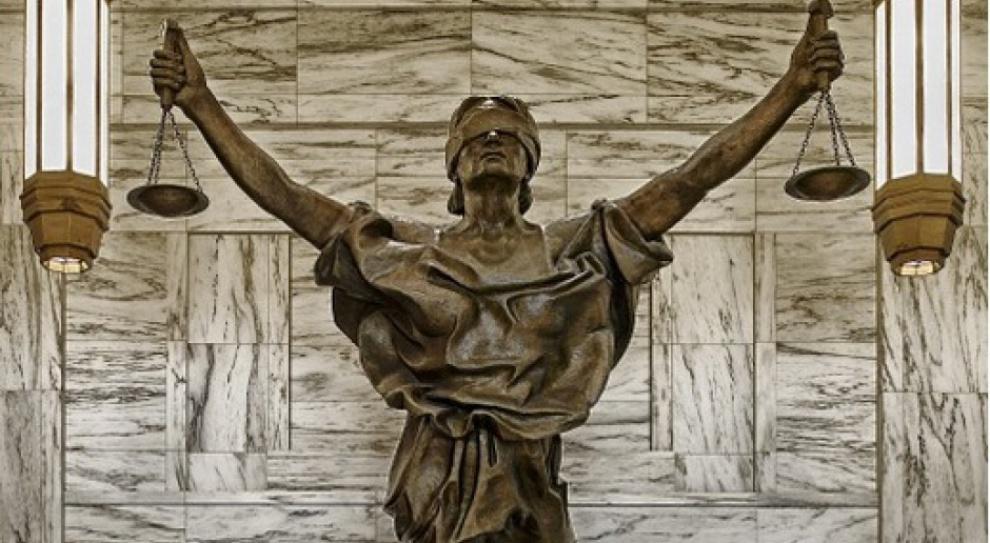 Piwnik: Trzeba poprawić warunki pracy sędziów